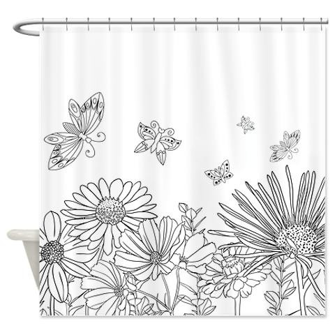 black_white_4b_shower_curtain.jpg