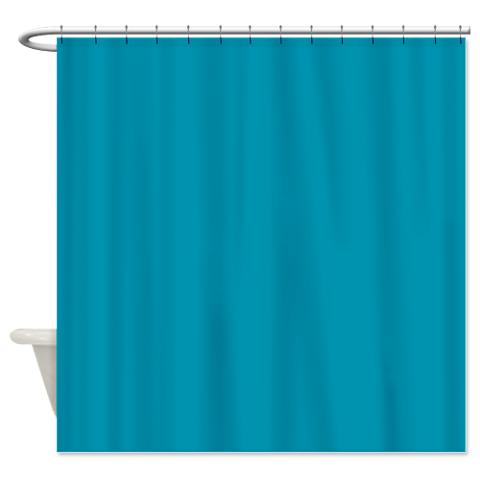 blue_2_shower_curtain.jpg