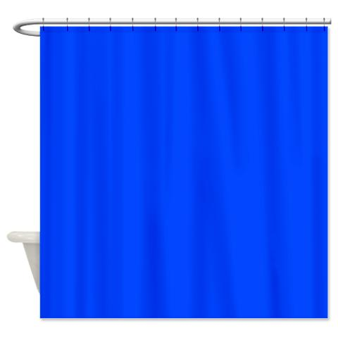 blue_3_shower_curtain.jpg