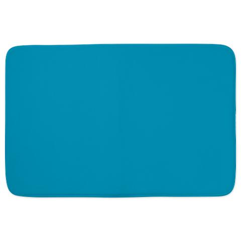 blue_green_bathmat.jpg
