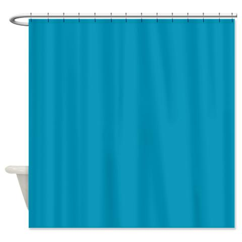 blue_green_shower_curtain.jpg