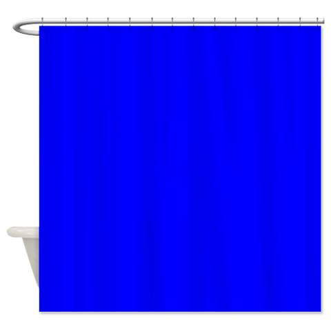 blue_shower_curtain.jpg