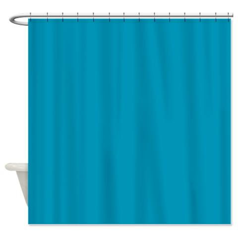 bondi_blue_shower_curtain.jpg