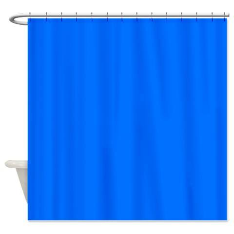 brandeis_blue_shower_curtain.jpg