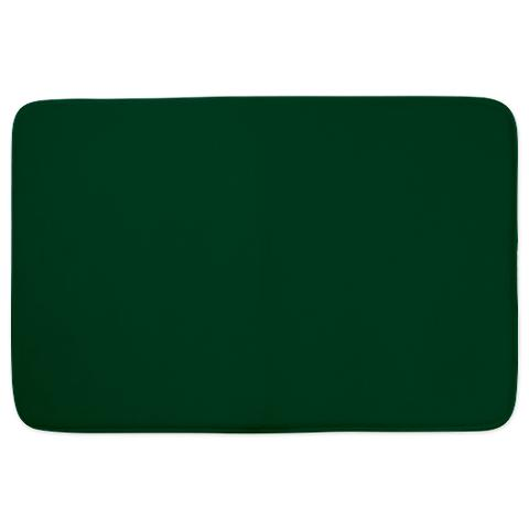 british_racing_green_bathmat.jpg