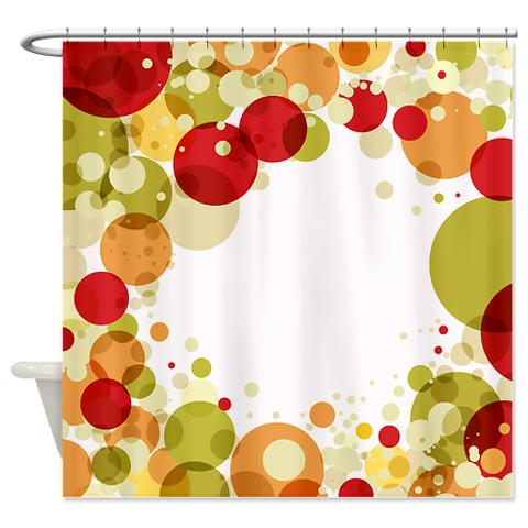 bubbles_1_shower_curtain.jpg