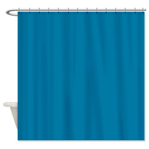 c_g_blue_shower_curtain.jpg