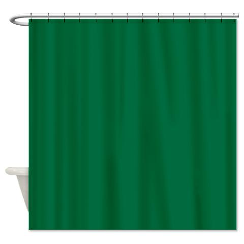cadmium_green_shower_curtain.jpg