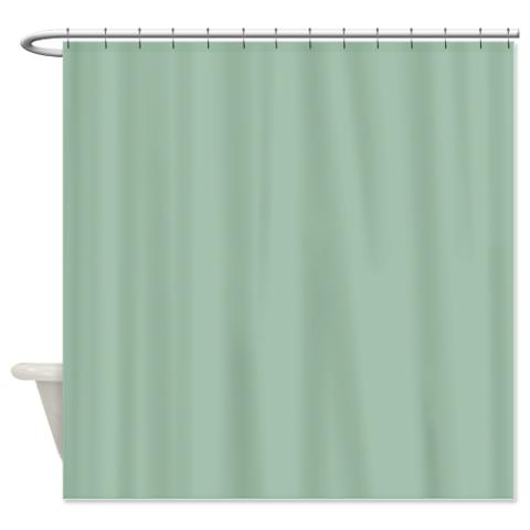 cambridge_blue_shower_curtain.jpg