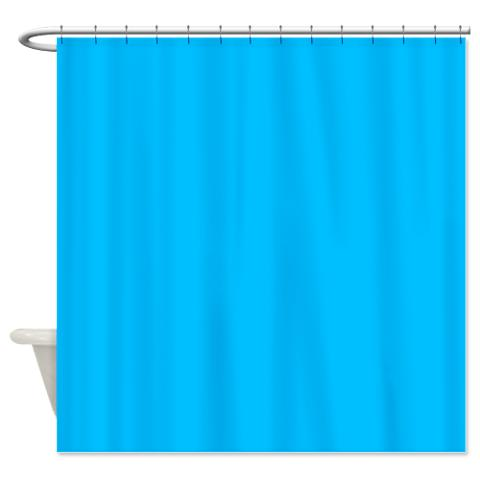 capri_blue_shower_curtain.jpg
