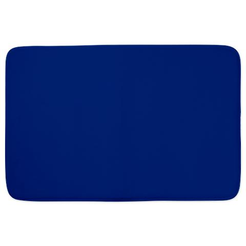 catalina_blue_bathmat.jpg