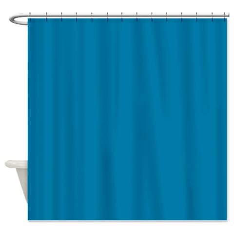celadon_blue_shower_curtain.jpg