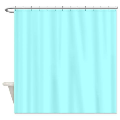 celeste_blue_shower_curtain.jpg