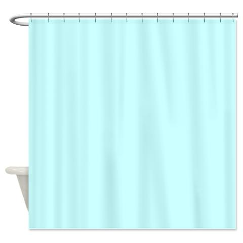 celeste_pallido_shower_curtain.jpg