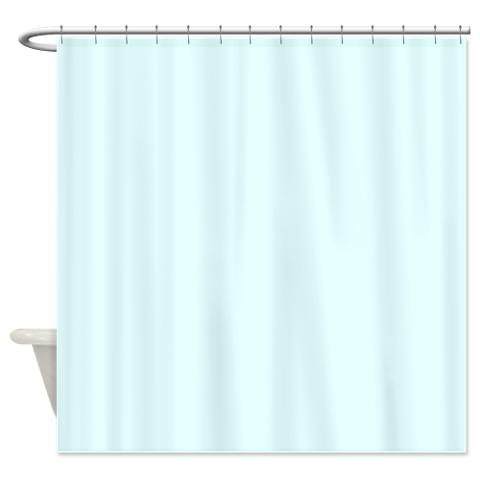 celeste_polvere_shower_curtain.jpg