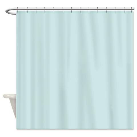 celeste_velato_shower_curtain.jpg