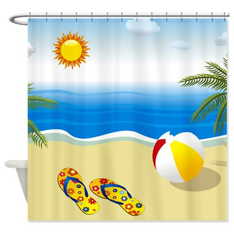 cheerful_summer_day_at_the_beach_showe.jpg