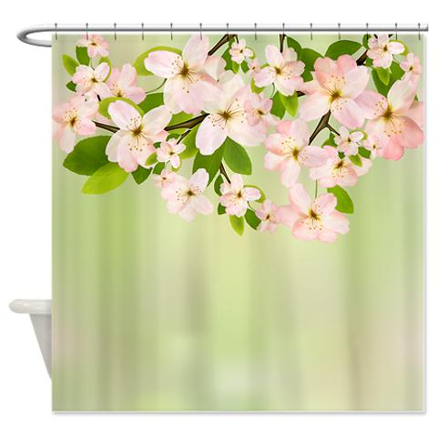 cherry_blossoms_1_shower_curtain.jpg