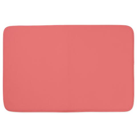 coral_light_bathmat.jpg