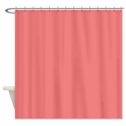 coral_light_shower_curtain.jpg