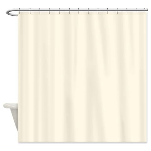 cosmic_latte_shower_curtain.jpg