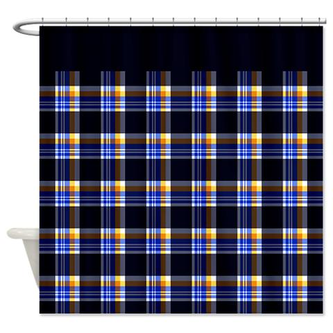 country_plaid_shower_curtain11.jpg