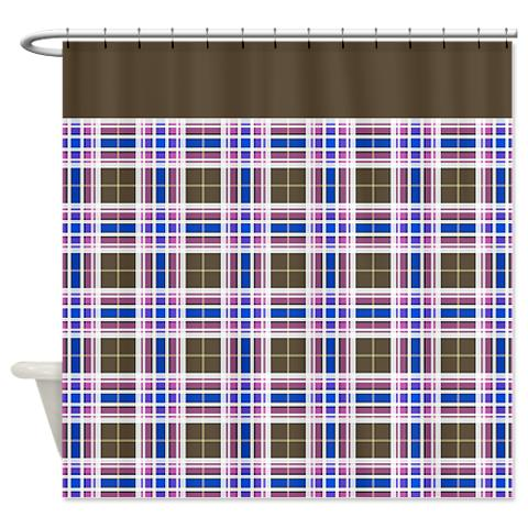 country_plaid_shower_curtain13.jpg