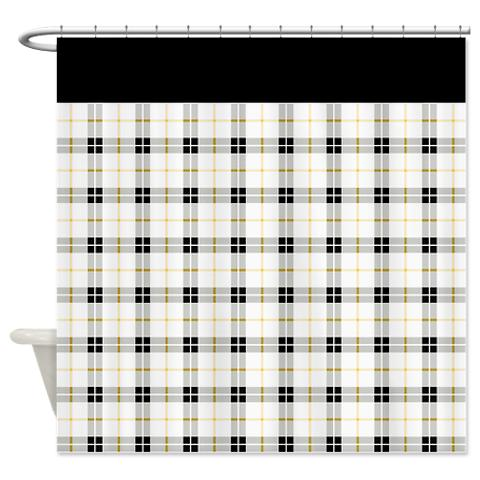 country_plaid_shower_curtain17.jpg