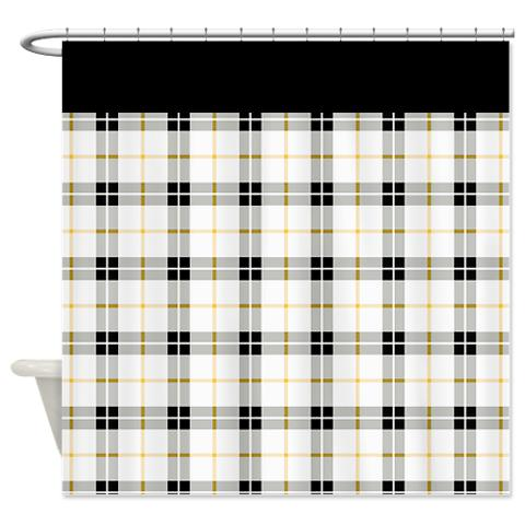 country_plaid_shower_curtain18.jpg