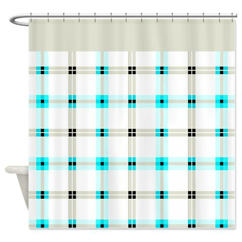 country_plaid_shower_curtain19.jpg