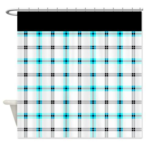 country_plaid_shower_curtain20.jpg