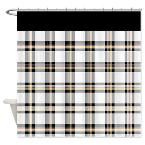 country_plaid_shower_curtain21.jpg
