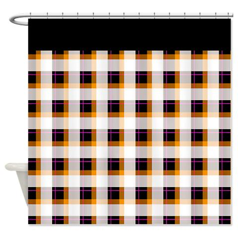 country_plaid_shower_curtain22.jpg