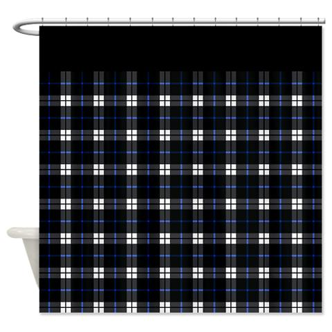 country_plaid_shower_curtain5.jpg
