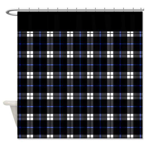 country_plaid_shower_curtain6.jpg