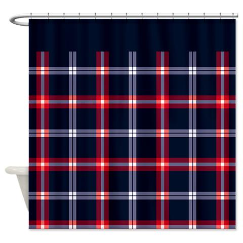 country_plaid_shower_curtain7.jpg