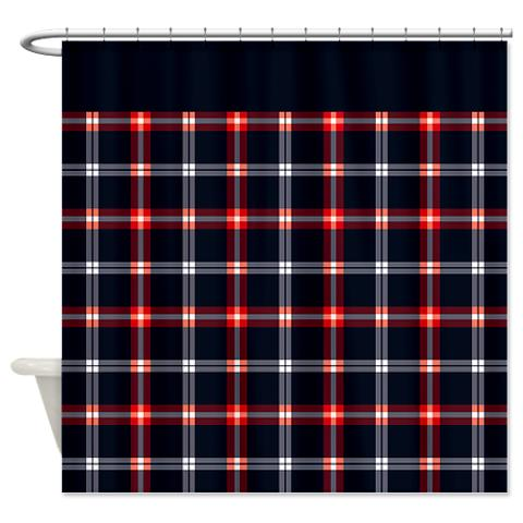 country_plaid_shower_curtain8.jpg