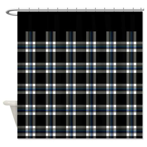 country_plaid_shower_curtain9.jpg