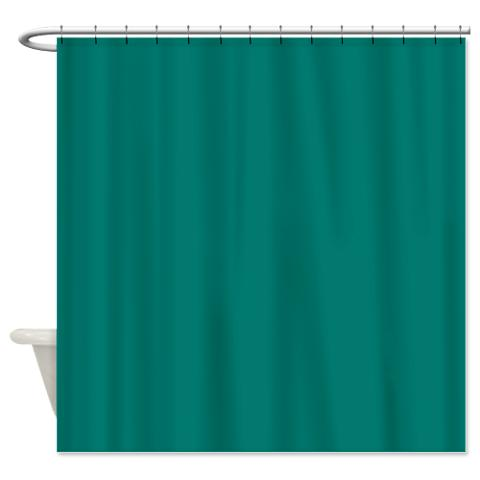 crayola_pine_green_shower_curtain.jpg