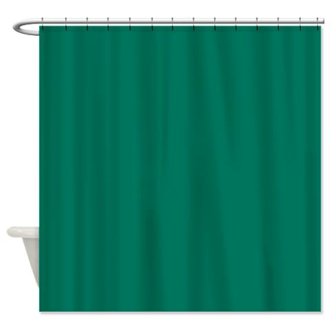 crayola_tropical_rain_forest_shower_curtain.jpg