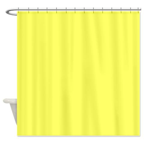 crayola_unmellow_yellow_shower_curtain.jpg