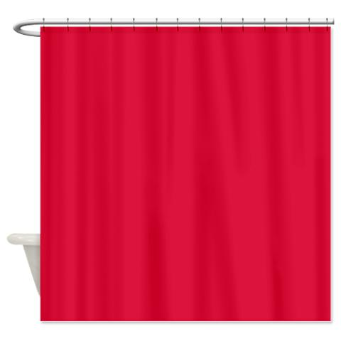 crimson_shower_curtain.jpg