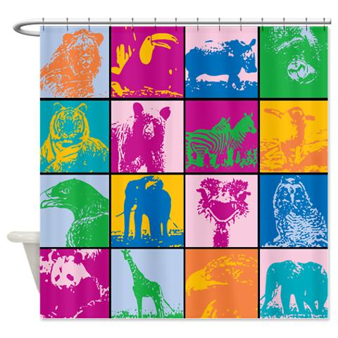 cute_animal_blocks_shower_curtain.jpg