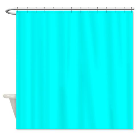 cyan_blue_2_shower_curtain.jpg