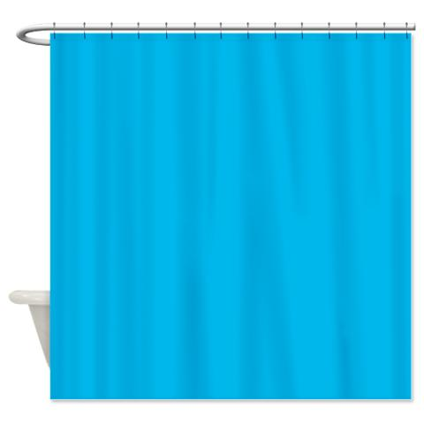 cyan_blue_shower_curtain.jpg