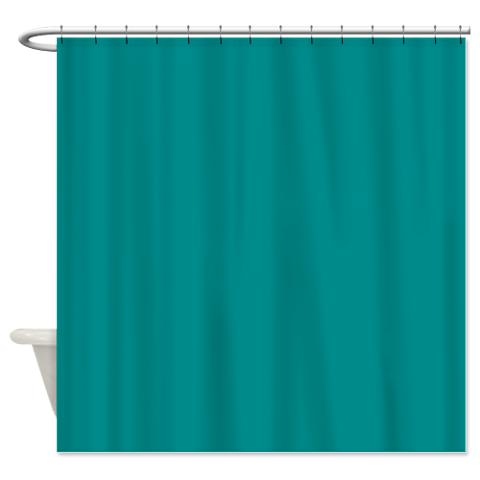 cyan_dark_shower_curtain.jpg