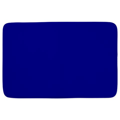 dark_blue_bathmat.jpg