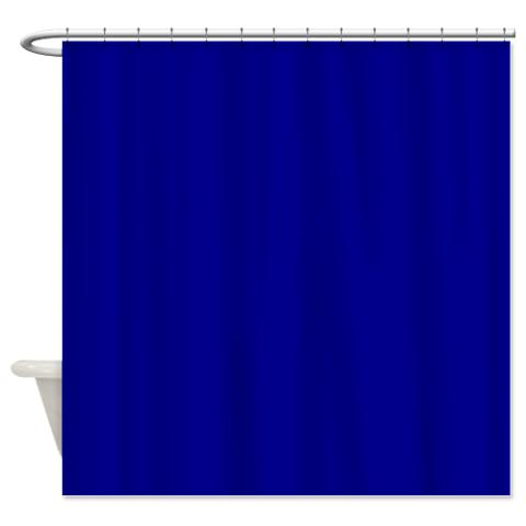 dark_blue_shower_curtain.jpg