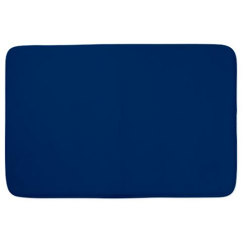 dark_midnight_blue_bathmat.jpg
