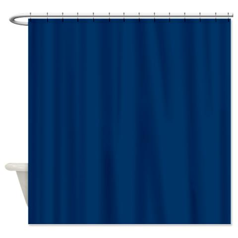 dark_midnight_blue_shower_curtain.jpg